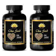 Pumpkin Seed Oil Capsules In Pakistan by Carrot Seed Oil Online Shopping In Pakistan Amazonshopping Pk