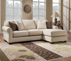 living room small sectional sofa with chaise lounge mini spaces