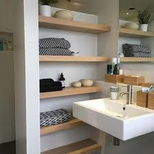 55 best scandinavian style modern bathroom designs ideas