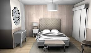 chambre parentale cosy chambre parentale cosy brunoy mh deco photo de newsindo co
