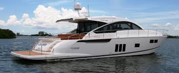 range trawlers for sale range yachts for sale yachts for sale with ak yachts