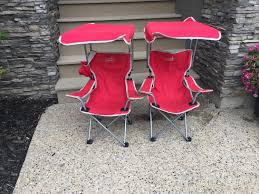 Find More Kid Lawn Chairs With Canopy (only One Left) - Reduced To ... Gci Outdoor Roadtrip Rocker Chair Dicks Sporting Goods Nisse Folding Chair Ikea Camping Chairs Fniture The Home Depot Beach At Lowescom 3599 Alpha Camp Camp With Shade Canopy Red Kgpin 7002 Free Shipping On Orders Over 99 Patio Brylanehome Outside Adirondack Sale Elegant Trex Cape Plastic Wooden Fabric Metal Bestchoiceproducts Best Choice Products Oversized Zero Gravity For Sale Prices Brands Review