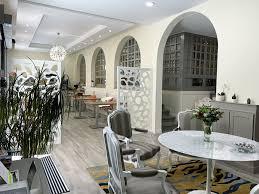 hotel biney ein 3 sterne hotel in rodez frankreich