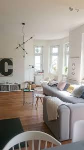 wohnzimmer ecken gestalten erkerfenster dekorieren 55
