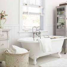 Shabby Chic Bathroom Ideas by Wallet Friendly Ways To Get An Utterly Chic Bathroom Imagineer