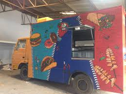 Food Trucks Manufacturer In Rohini | 9953280481 The Images Collection Of Trucks For Sale A Truck Manufacturer Offers Suj Fabrications Used San Diego Suj Custom Food Truck Gallery 21 160k Prestige Custom Manufacturer Food Mast Kitchen Mas Ison Law Group Fire In China Fire Suppliers 19 Lovely Cost Spreadsheet Rehbar Van Indore Rohini 9953280481 Budget Trailers Mobile Australia Customfoodtruckbudmanufacturervendingmobileccessions Erickshaw Food Cart Manufacturer In Delhi Dosa Shop On Battery
