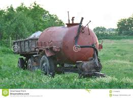 Water Tank Truck Stock Photo. Image Of Carriage, Beam - 117526676 Dofeng 6000liters Water Tank Truck Price View Freightliner Obsolete M2 4k Water Truck For Sale Eloy Az Year Chiang Mai Thailand April 20 2018 Tnachai Tank Truck 135 2 12 Ton 6x6 Tank Hobbyland 98 Peterbilt 330 Water Youtube Tanker For Kids Adot Continuous Improvement Yields Much Faster Way To Fill A Bowser Tanker Wikipedia Palumbo Mack R 134 First Gear 194063 New In Trucks Towers Pulls Archives I5 Rentals North Benz Ng80 6x4 Power Star Ton Wwwiben 2017 348 Sale 18528 Miles Morris