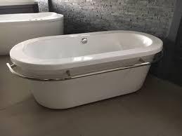 baignoire balneo pas cher baignoire balnéo d angle pas cher 28 images baignoire ronde