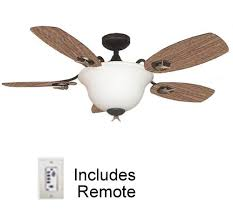 antler ceiling fan with rustic fan light up to 180