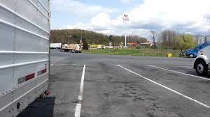 Petro Truck Stop Raphine, Virginia - YouTube Truck Stop Ta Petro This Morning I Showered At A Girl Meets Road Near Me Locations Joplin 44 Home Facebook Grand Opening Ta Hebron Opens Bob Evans Restaurant Columbia Sc Is Now Open Travelcenters Of America