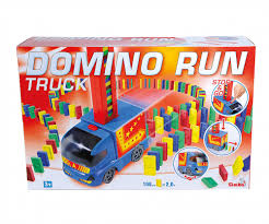 Games & More Domino Run Truck - Games & More - Brands - Www ... 8 Novel Concepts For Your Food Truck Zacs Burgers White Run On Road Stock Photo 585953 Shutterstock Lap Of The Town Tracey Concrete Marie Curie Drivers They In The Family Tckrun 2014 3jpg Orchard 2015 Tassagh Youtube Deputies Seffner Man Paints Truck To Hide Role In Hitandrun Death Campndrag Last Real Slamd Mag About Dungannon Sporting Hearts Childrens Charity Schting Valkenswaard Car Through Bridge Kawaguchiko 653300857