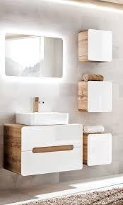 unsere neue badmöbelserie luton 56 mit topaktuellem