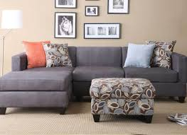 Gray Sectional Sofa Ashley Furniture by Sofa Gray Sectional Sofa With Chaise Awesome Interior Gorgeous