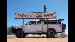 Truck Talk: Toyota Hilux Camper With Onboard Shower - YouTube 2017 Toyota Tundra Trd Pro Tough Terrain Capability Truck Talk Week 1 Gone Fishing Jeep J12 Is Simple Old Mans About Diversity This Just One Corner Of The Shop And We My Dream Was It Worth Any Regrets 3 Month Update Talk Ken Brown Pulse Linkedin Trucker Cb Radio Fabio Freccia Azzurra On Road Scania Love Loyalty Ram Truck Chrysler Capital Box Vehicles Contractor Diesel Brothers Trucks Favorite Engines Rolling Coal Tech Rebel Trx Concept Pickup