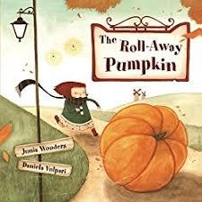 Spookley The Square Pumpkin Book Amazon by Pumpkin U0026 Halloween Books For Pre K Prekinders