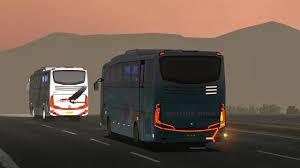 100 Uk Truck Simulator Download Cara Edit Map Ts Major Tourist Attractions Maps