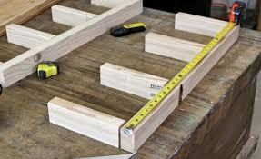 building wood shelves shelves ideas
