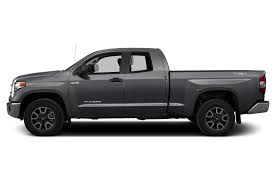 2016 Toyota Tundra - Price, Photos, Reviews & Features Water Truck China Supplier A Tanker Of Food Trucks Car Blueprints Scania Lb 4x2 Truck Blueprint Da New 2017 Gmc Sierra 2500hd Price Photos Reviews Safety How Big Boat Do You Pull Size Volvo Fm11 330 Demount Used Centres Economy Fl 240 Reefer Trucks Year 2007 23682 For 15 T Samll Van China Jac Diesel Mini Buy Ew Kok Zn Daf Xf 105 Ss Cab Ree Wsi Collectors 2018 Ford F150 For Sale Evans Ga Refuse 4x2 Kinds Universal Exports Ltd