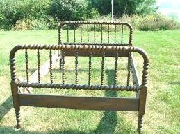 jenny lind furniture lesbrand co