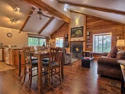 Ahwahnee Dining Room Wine List by Yosemite Refuge Inside Yosemite National Pa Vrbo