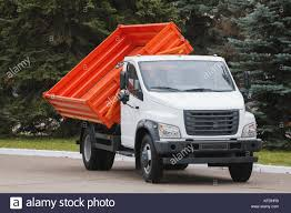 Dump Truck Licence Requirements With 1 Ton Also Ford F450 Or ... Fresh Craigslist Houston Tx Cars And Trucks Fo 19784 For Sales Sale 1989 Ford F250 Find Of The Week Fordtruckscom Amazing Vancouver By Owner Frieze Dump Truck On Here Are Ten Of The Most Reliable Less Than 2000 1955 Chevy Truck Fs Chevy Truckpict4254jpg 55 59 Seattle Amp San Antonio Full Size Used Daily Turismo Flathead Power 1953 Pickup 1978 F350 Camping