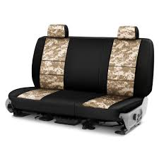 Buy > Coverking® CSC2PD07RM1064 - Digital 2nd Row Camo Sand Custom ... Cover Seat Bench Camo Princess Auto Tacoma Rear Bench Seat Covers 0915 Toyota Double Cab Shop Bdk Camouflage For Pickup Truck Built In Belt Camo Trucks Respldency Unique 6pcs Green Genuine Realtree Custom Fit Promaster Parts Free Shipping Realtree Mint Switch Back Cover Max5 B2b Hunting And Racing Cushion For Car Van Suv Mossy Oak Seat Coverin My Fiances Truck Christmas Ideas Saddle Blanket 154486 At Sportsmans Saddleman Next 161997