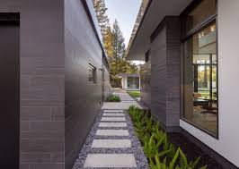 Genesis Ceiling Tile Stucco by Smooth Trowel Exterior Stucco Finish Exterior Pinterest