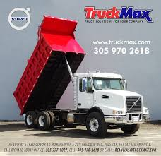 TruckMax Miami (@truckmax) | Twitter #truckmax #volvotrucks ... Truckmax Miami Inc Jerrdan 50 Ton 530 Serie Youtube For The First Time At Marlins Park Monster Jam Discount Code New Trucks Maxd Truck Freestyle From Tacoma Wa 2013 2005 Intertional 9400i Fl 119556807 Night Wolves Mad Max Wows Lugansk Residents Sputnik 2011 Hino 338 5001716614 Cmialucktradercom 2018 Ford F450 1207983 Used Chevrolet Silverado For Sale In Autonation Freightliner Dump Trucks For Sale In Truckmax Twitter Ceskytrucker 2008 Lvo Vnl 780 D13 Autoshift 10 Speed Thermo Sales
