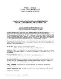 Sample Legal Business Letter Format Clipart Free Clip Art