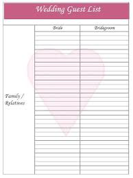 Free Printable Wedding Planner Book Best 25 Ideas On Pinterest List