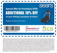 Sears Exercise Coupon Coupons From Sears Toy R Us Office Depot Target Etc Walmart Coupon Codes 20 Off Active Black Friday Deals Sears Canada 2018 High End Sunglasses Code Redflagdeals Futurebazaar Parts Direct 15 Cyber Monday Metro Pcs Coupon For How To Get Printable Coupons Cbs Sportsline Travel Istanbul Free Shipping Lola Just Strings I9 Sports Tools Michaels Custom Fridge Filters Ca Deals Steals And Glitches