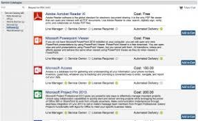 Landesk Service Desk Web Services by Review Landesk Service Desk Review Best In Class