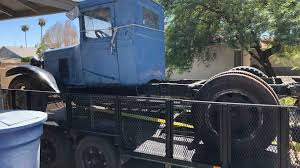 100 Craigslist Parts For Trucks Find 1931 Chevy 15Ton Truck With Original