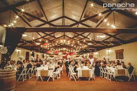 Sunnybrae Estate Sa Rustic Wedding Venues Adelaide