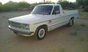 1979 Ford Courier Pickup Truck For Sale In Tucson, AZ - $1K 12 Mustdo Tips For Selling Your Car On Craigslist South Florida Jobs Top Car Release 2019 20 Sell Us Your Triple J Saipan Best Cars And Trucks For Sale By Owner Tucson Image Imgenes De Used Austin Tx Craigslist North Carolina Cars And Trucks Searchthewd5org Az Rv In Rvs Rb Auto Center Inland Empire Dealer In Fontana Northern Virginia Tokeklabouyorg Amp By Owner T Arizona Ownercraigslist