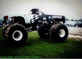 Executioner | Monster Trucks Wiki | FANDOM Powered By Wikia Chevy Silverado Monster Truck Stock Photos Dodge Cummins And Chevy Monster Truck V10 Ls 17 Farming Simulator Cedarburg Wisconsin Ozaukee County Fair Vintage Chevrolet Racing In Dust Editorial Photo Proline 2019 Z71 Trail Boss Precut Ls2017 Coe By Samcurrydeviantartcom On Deviantart 1985 Chevy 4x4 Lifted Monster Truck Show 2008 S471 Austin 2015 124 Scale 1956 3100 Step Side Wrecker W Nestle Crunch Snap 911 Wwwtoysonfireca K10 Classic Other Pickups