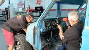 67-72 Chevy & GMC Truck Tilt Column Features & Installation - YouTube 6772 Chevy Pickup Fans Home Facebook Bangshiftcom Project Hay Hauler A 1967 Gmc C1500 That Oozes Cool 67 And Airstream Safari 1972 Chevy Trucks Youtube Truck Bed Best Of 72 Trucks For Sale Guide To 68 Gmc Image Kusaboshicom Cummins Diesel Cversion Kent As Awesome C10 Pinterest 196772 Rat Rod Build Album On Imgur Steinys Classic 4x4