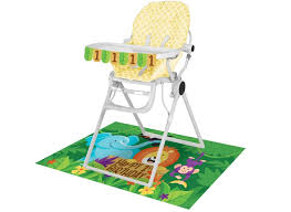 Sweet Pea High Chair Heathcote And Ivory Sweet Pea Honeysuckle Bathing Flowers Sweetpeas Torontos Best Florist Baby Rentals For Your Scottsdale Phoenix Az A Chair That Lasts From Infants To Adults Nuna Zaaz High Parties Decorating Kits Kid In Faux Fur Coat Skirt Sitting On Highchair Holding Amazoncom Gaags Water Resistant Table Cloth Seamless Pattern With Peas Gardening Article Mitre 10 Childcare Pod Natural Titanium Baby High Chair Mini Grey Sweetpea Willow Linkedin Babybjorn