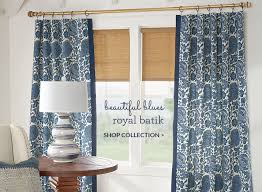 Country Curtains Ridgewood Nj Hours by Country Curtains Solon Ohio Hours Centerfordemocracy Org