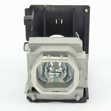 projector l vlt hc6800lp l with housing for mitsubishi