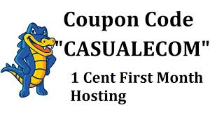 Hostgator Coupon Code 2019 - 1 Cent Hosting Discount Coupon Hostgator Coupon October 2018 Up To 99 Off Web Hosting Hostgator Code 100 Guaranteed Deal 2019 Domain Coupons Hostgatoruponcodein Discount Wp Calamo Hostgator Coupon Build Your Band Website In 5 Minutes And For Less Than 20 New 75 Off Verified Sep Codes Shared Plan Comparison Deals 11 Best Coupon Code India Codes Saves People Cash On Your