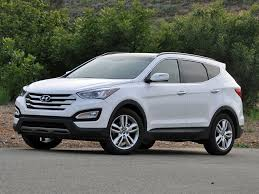2014 Hyundai Santa Fe Limited For Sale   2019 2020 New Car Price And ...