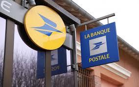 bureau de poste chatenay malabry châtenay malabry réouverture de la poste du centre le parisien