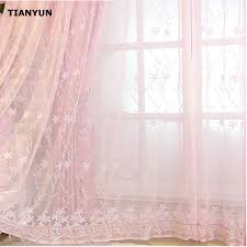 Sheer Cotton Voile Curtains by Voile Curtain Voile Curtain Suppliers And Manufacturers At