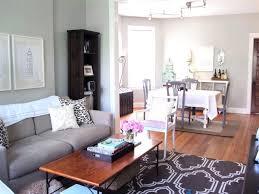 light blue rug triangle wall decor shelf target burlywood paint