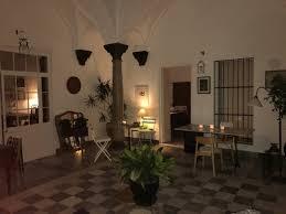 Hotel Patio Andaluz Tripadvisor by La Casa Grande Updated 2017 Prices U0026 Hotel Reviews Arcos De La