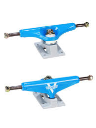 Venture Fleet 5.0 Low Blue/Grey #Skateboard #trucks $18.99 Each ... Tensor Alinum Skateboard Trucks 550 Truck Hdware Deck Bearing Screws Nuts Bag 1 Inch Parts Skate And Wheels Stock Photo Image Of People Up Uerstanding Collective Amazoncom Ipdent Thrasher Pentagram 169 New Arrival 2pcs Set With Wheel Riser Pad Century C60 Goldcoast North America Puente Pro Longboard Alloy 70mm Big Blank Skateboard And Parts Isolated Royalty Free Vector Trucks Longboard Matte Golden Double Barrel Diagram Wiring For Light Switch The Star Park Shop Warehouse Atlantas Only