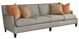 Bernhardt Foster Leather Furniture by Furniture Bernhardt Sofa Sofa Bernhardt Bernhardt Foster Sofa