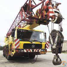 Krupp KMK 4070 Crane For Sale In Barquisimeto Lara On CraneNetwork.com 136032 1979 Ford F100 Rk Motors Classic Cars For Sale Lara Stauffer Linkedin Used Duluth Ga 30096 Truck Sales Augusta Auto Llc Home Car Van Suvs Dealer Holliston Ma Trucks For In Ga Top Models And Price 1920 Chamblee Laras Gainesville Texano 2011 Suzuki Equator In Lonestar Group Truckdetails Now Is The Perfect Time To Buy A Custom Lifted Truck