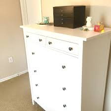 Ikea Malm 6 Drawer Dresser Package Dimensions by Ikea Hemnes 6 Drawer Dresser Blue Malm Black Food Facts Info